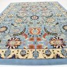 deal sale %90 off sale liquidation Pesian rug carpet flooring superb
