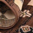 90% OFF SALE DEAL CLEARANCE LIQUIDATION PERSIAN RUG AREA RUG HOME DECOR BARTER