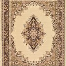 clearance deal gift flooring sale liquidation Pesian rug carpet flooring superb