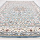 excellent nain  design rug sale carpet  9x12  design liquidation clearance nice