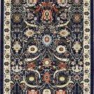 excellent carpet  rug deal sale carpet  9x12  design liquidation clearance rug