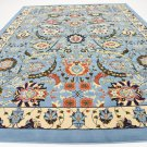 %90 off sale liquidation Pesian rug carpet flooring superb gift home decor