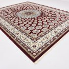 FALL SALE DEAL SALE CLEARANCE PERSIAN RUG DESIGN FLOORING CARPET LIQUIDATION