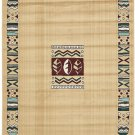 TRADITIONAL CONTEMPORARY DESGIN PERSIAN TURKISH RUG DEAL SALE CLEARANCE GIFT