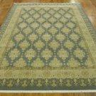 kensington rug  fine carpet  area rug 9x12  design liquidation clearance nice