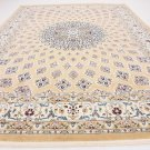perfect nain  design rug sale carpet  9x12  design liquidation clearance nice
