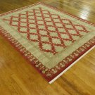 kensington nice  deal sale carpet  area rug 9x12  design liquidation clearance