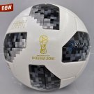 ADIDAS FIFA World Cup ball Telstar 18 Russia 2018 THERMAL BOUNDED REPLICA A+