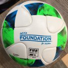 ADIDAS UEFA SUPER CUP 2016 FOUNDATION SOCCER BALL THERMAL REPLICA SIZE 5