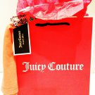 JUICY COUTURE - WATERMELON - PINK - TANK - TOP - MEDIUM - BRAND NEW - T-SHIRT