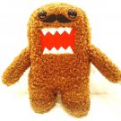 DOMO - DOMO ANIMATION - STACHE - PLUSH - LIMITED EDITION - JAPANESE - TOY - NEW