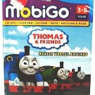 VTECH - MOBIGO - THOMAS & FRIENDS - LEARNING - VIDEO - GAMES - NEW - EDUCATIONAL