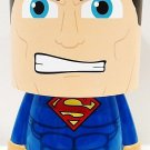 LOOK-ALITE - SUPERMAN - LED - CHARACTER - MOOD - LIGHT - NEW - JUSTICE LEAGUE