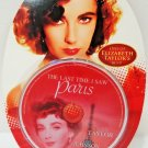 THE LAST TIME I SAW PARIS - DVD -  ELIZABETH TAYLOR - NEW - VINTAGE - MOVIES