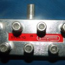 Signal Vision Inc SV8A1G 8-WAY SPLITTER