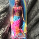 Barbie dreamtopia brand new