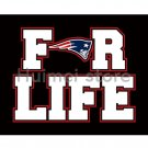 champions flag digital print life and the rest flag banner New England Patriots Flag 01