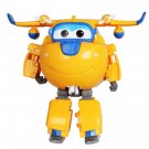 15CM Super Wings Big size Planes Transformation robot Action Figures Toys super wing
