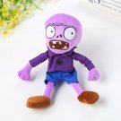 30cm Plants vs Zombies Plush Toys PVZ Plants Soft Stuffed Plush Toys Doll Baby Toy