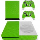 For Mircosoft XBox One Controller Skins Sticker And For XBox One S Console Sticker Vinyl Decal