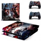 Star Wars Battlefront PS4 Skin Sticker Cover Stickers for PlayStation 4 and 2 controller skins