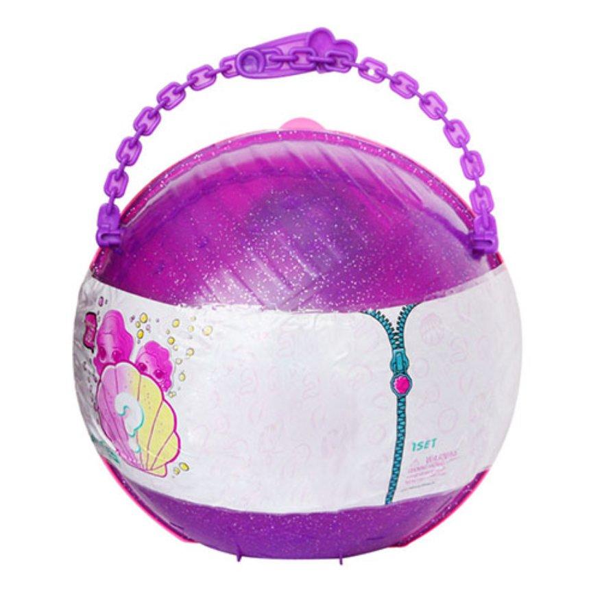 Super Big Lol Dolls Boneca In Ball Little Egg Boneca Eggs Soluble