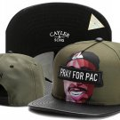 New Hip Hop Men's CAYLER Sons Triangle Cap adjustable Baseball Snapback Hat cap