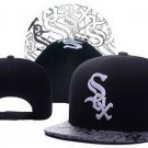Men's Baseball Cap Chicago White Sox NFL 9FIFTY Snapback Adjustable Sports Hats