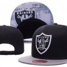 Men's Baseball Cap Raiders NFL 9FIFTY Snapback Adjustable Sports Hats