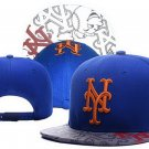 Men's Baseball Cap New York Giants NFL 9FIFTY Snapback Adjustable Sports Hats
