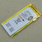 Internal Li-ion Polymer Battery Repair Replacement for iPod Nano 4th Nano 4 8GB  16GB