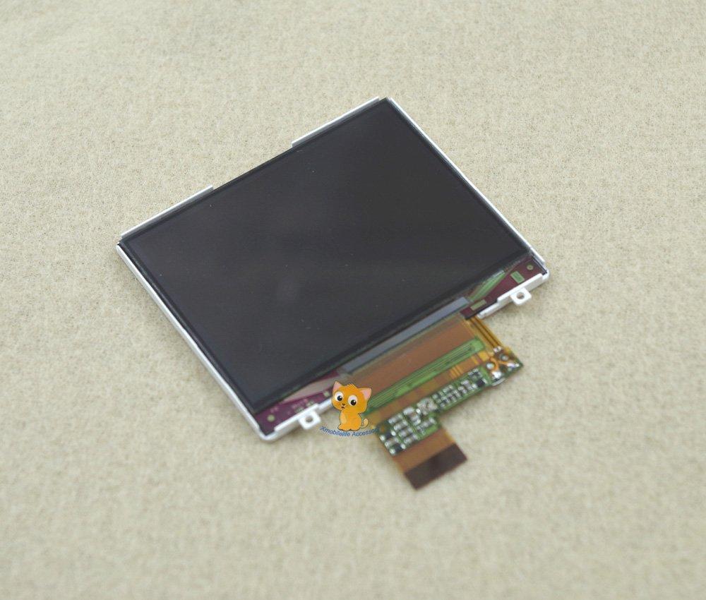 Internal LCD Display Screen Repair Replacement for iPod 5th gen Video 30GB 60GB 80GB