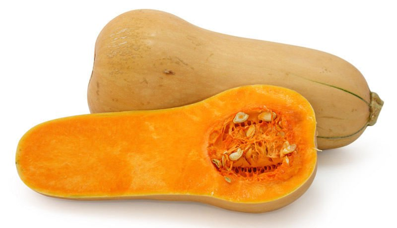 Waltham Butternut squash 50 seeds * Heirloom * Non GMO *  *SHIPPING FROM US* CombSH G12