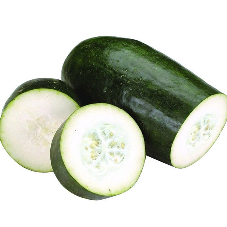 Winter melon 20 seeds Kundol * Asian cuisine * Heirloom * Non GMO * *SHIPPING FROM US* CombSH K23