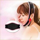 New Product: The Face Lift Up Belt, Sleeping Face-Lift Mask