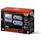 Nintendo SNES Classic Edition Super NES