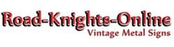 Road-Knights-Online