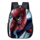 """spiderman 01 12"""" Kids Students School Backpack"""