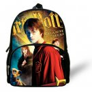 "harry potter 02 12"" Kids Students School Backpack"