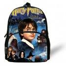 "harry potter 05 12"" Kids Students School Backpack"