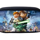 Star wars Lego 03 pen bag For Children Boys Girls Students
