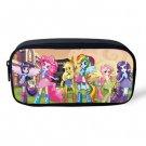 My Little Pony 04 pen bag For Children Boys Girls Students