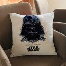 3D Star Wars #23 Cartoon Cushion Cover Case (45cm * 45cm)