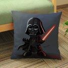 3D Star Wars #24 Cartoon Cushion Cover Case (45cm * 45cm)
