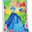 Snow White #02 Towel Boy Girl Bath Towel