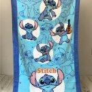 Lilo & Stitch #01 Towel Boy Girl Bath Towel
