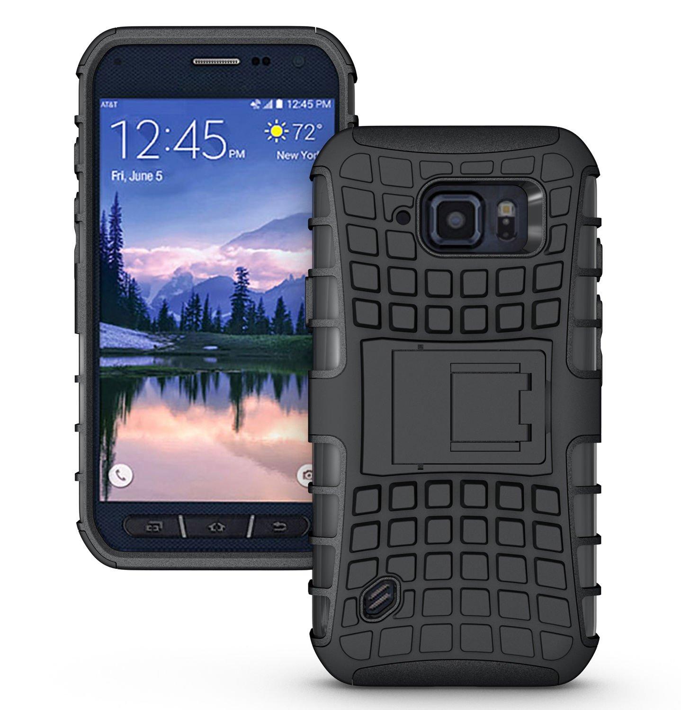 galaxy rugged phone - HD1438×1500