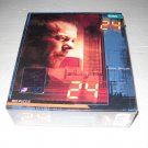 "Jack Bauer of ""24"" - 300 Piece Puzzle - Buffalo Games"