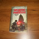 Splinter Of The Mind's Eye (26062) - Alan Dean Foster - Paperback - Star Wars