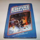Empire Strikes Back - Book Club Hardcover (3863) - Donald F. Glut - Star Wars V